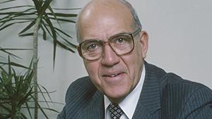 Bert Krashes