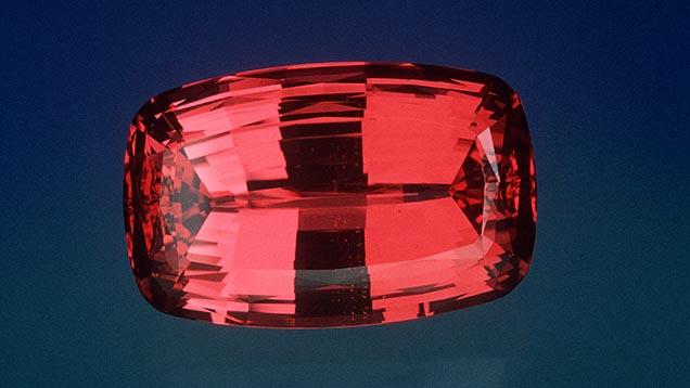 123.14-carat Spinel