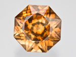 25.56 ct Phosgenite from Morocco