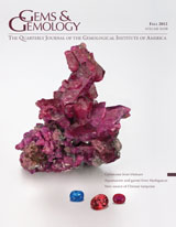 GG COVER FA12 130630