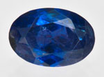 1.58 ct Scorodite from Namibia
