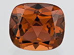 7.13 ct Tourmaline - Elbaite from Mozambique