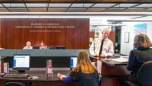 Richard T. Liddicoat Gemological Library and Information Center