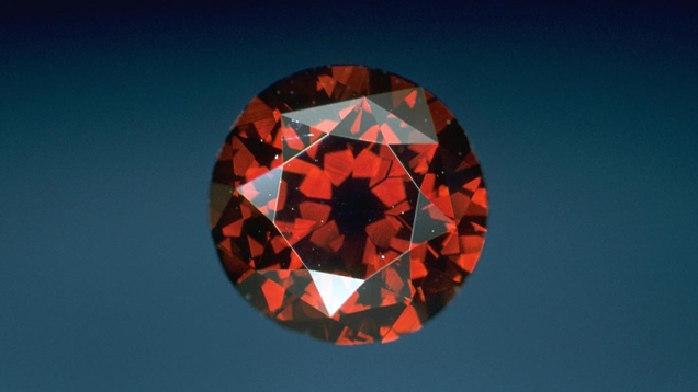 vast natural business leibish of a the collection article today diamond color colored fancy diamonds