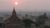Ruby Journey Myanmar