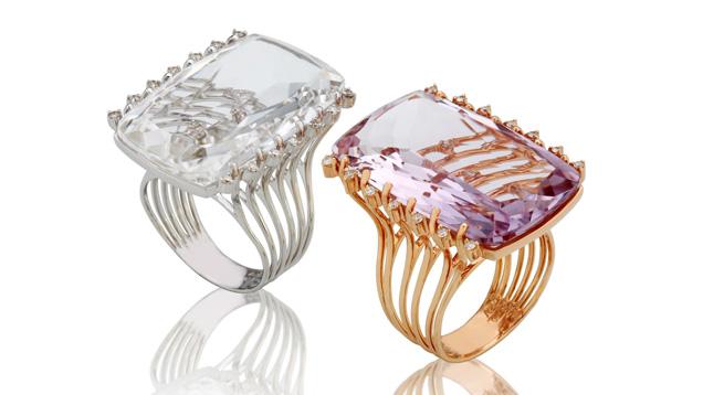 Brazil Jewelry