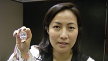 Is Another 1,000 (or 3,000) Carat Diamond Around the Corner?