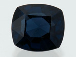 3.73 ct Spinel from Sri Lanka