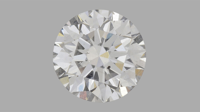 G-Color CVD Synthetic Diamond