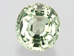 14.19 ct Kornerupine from Myanmar