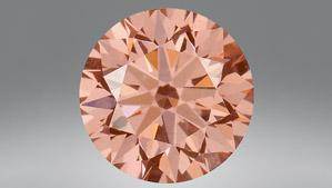 CVD 合成钻石