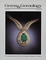 GG COVER SU86 17823