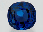 5.42 ct Spinel from Sri Lanka