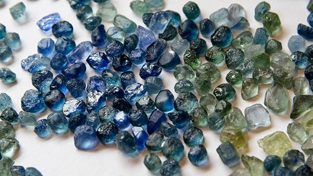 understand sapphire treatments html ruby heat treating
