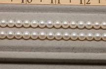 1949 Pearl GIA