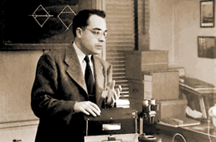 Timeline Event 1953 Diamond Grading System 216x142