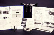 Timeline Event 1965 Home Study 216x142