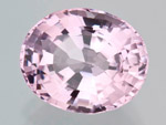6.65 ct Spinel from Sri Lanka