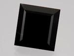 产自巴西的 17.54 克拉锌尖晶石