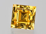 6.99 ct Barite from the United Kingdom