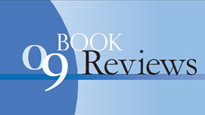 2009 Book Reviews Header