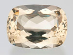 22.01 ct Feldspar – Labradorite from the United States