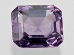 7.98 ct Spinel from Sri Lanka