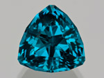 9.10 ct Apatite from Madagascar