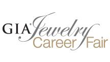 GIA Career Fair Logo RR 2015
