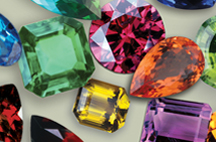 Online Gemology Courses | Gemology Classes | Distance