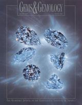 GG COVER WN98 22466