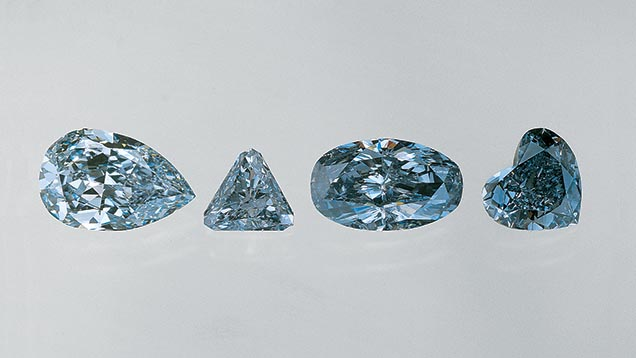 diamond fancy color guide fcd intelligence ru diamonds investment center