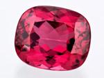 18.53 Garnet - Pyrope-Almandine (Rhodolite) from Tanzania