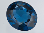 8.29 ct Spinel from Sri Lanka