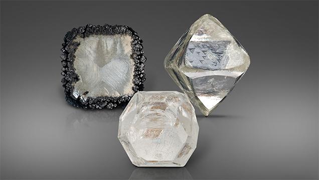 Diamond Images