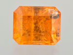10.15 ct Willemite from the United States