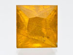 9.54 ct Willemite from the United States