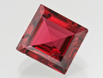 4.27 ct Spinel from Myanmar
