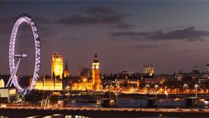 Admissions London Campus