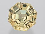 21.81 ct Spodumene from Afghanistan