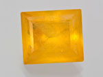16.05 ct Zincite from Poland