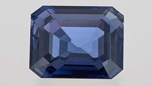 グベリンのコーディエライト(菫青石) - アイオライト 34802 300x169