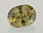 Gubelin Pyroxene (Diopside) 34847 150x113