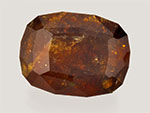 35459 5.38 ct Parisite from Colombia