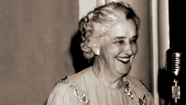 Beatrice Shipley(比阿特丽斯·希普利)