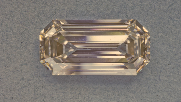 ajab-jankari-omg-facts-crater-of-diamonds-state-park