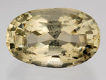 17.86 ct Amphibole (Actinolite) from Myanmar