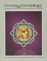 GG COVER FA87 51365