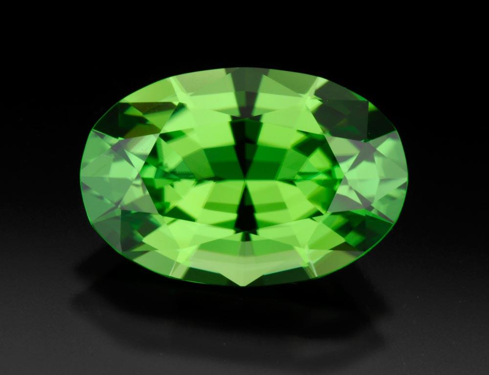 Peridot Gemstone Peridot Stone Gia