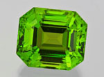 MF - 19.46 ct Peridot from Egypt